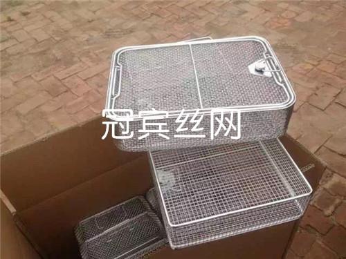 阜新器械清洗筐厂家规模专业