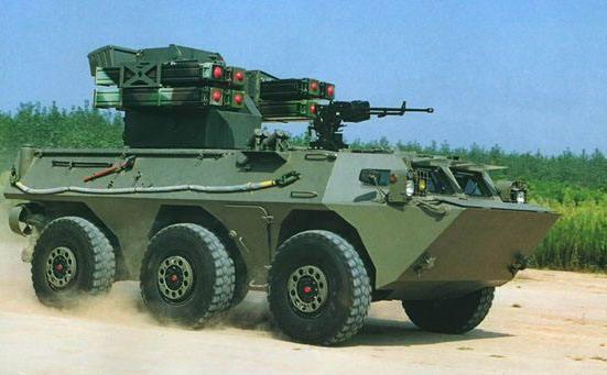 武林至尊倚天屠龙,这款中国防空系统凭何能担起倚天这个神兵之名